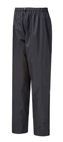 Sprayway Women's Atlanta Rainpant Overtrouser